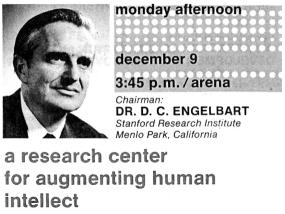 Engelbart1968
