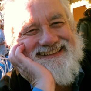 David Tebbutt